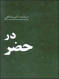 At Home (1987)